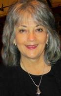 Laurie Ecklund Long